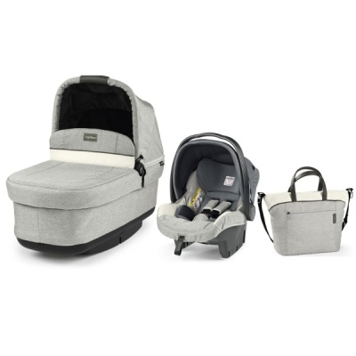 Peg Perego Set Modular Navetta XL POP UP 2018