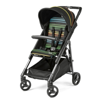 Peg Perego Book Scout 2018