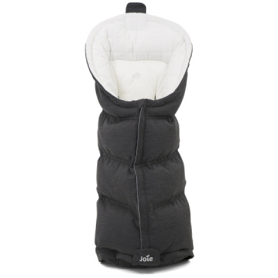Joie Therma Winter Footmuff 2021