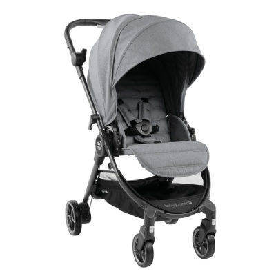 Baby Jogger City Tour Lux 2019