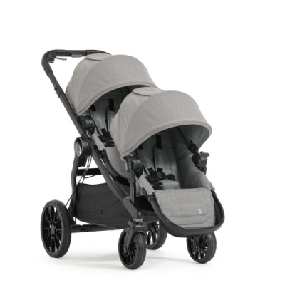 Baby Jogger Sedák k City Select Lux 2019
