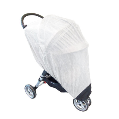 Baby Jogger Moskytiéra Citi Mini-single