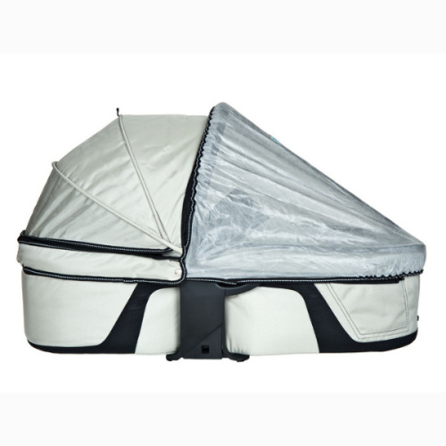 TFK UV síťka Quick Fix Carrycot