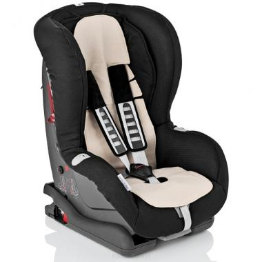 Britax / Römer Keep Cool Duo Plus