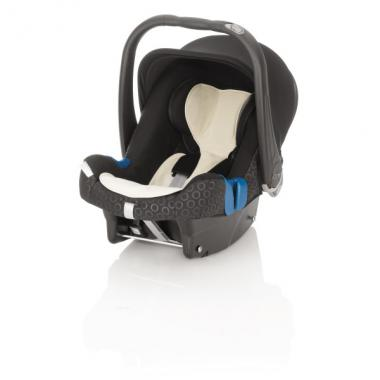 Britax / Römer Keep Cool Baby-Safe Plus