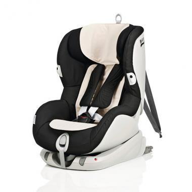 Britax / Römer Keep Cool TriFix