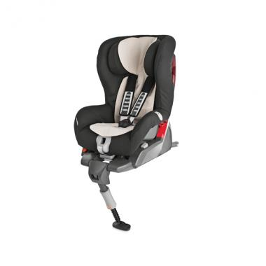 Britax / Römer Keep Cool SafeFix Plus