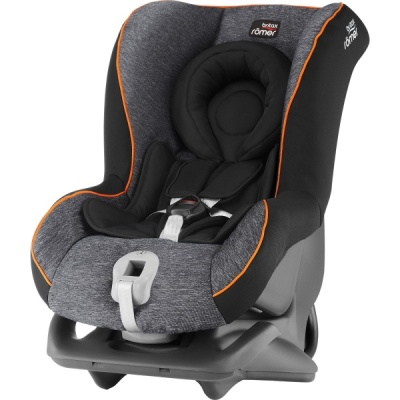 Britax / Römer First Class Plus 2019