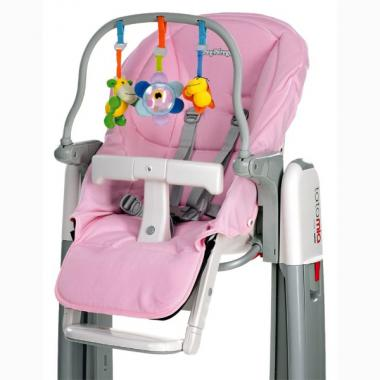 Peg Perego Kit Tatamia 2018