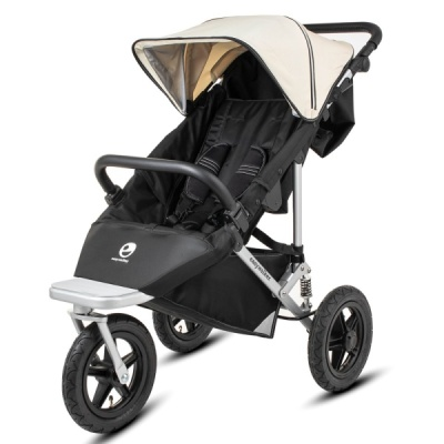 EasyWalker Sky Plus -Topline edition 2018