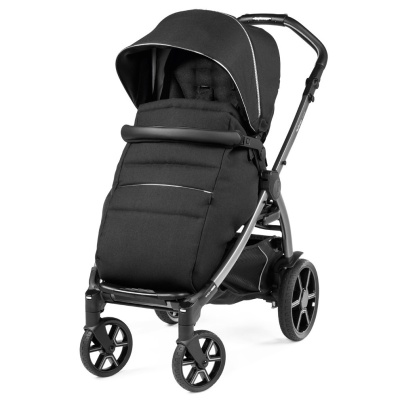 Peg Perego Book Cross - Completo 2020