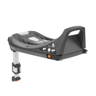BabyStyle Egg Shell Isofix Base
