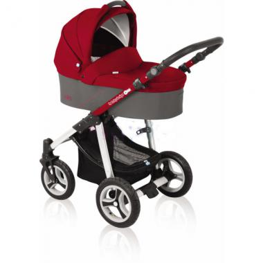 Baby Design Lupo 2016