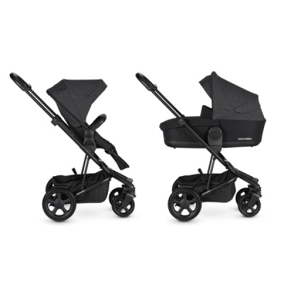 EasyWalker Harvey 2 -set 2020