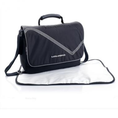 BabyPoint Babybag