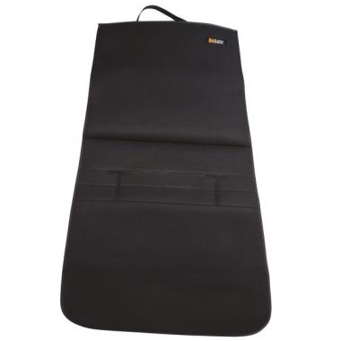 Besafe Kick-proof cover-padded