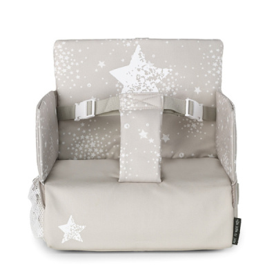 Jané Bag High Chair 2018