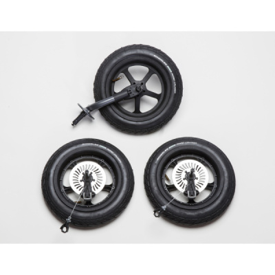 Wheel Mono AIR set