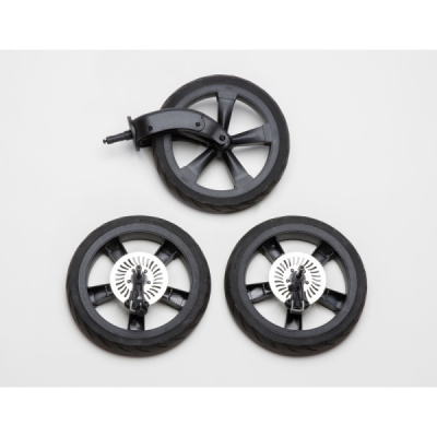Wheel Mono ECO set