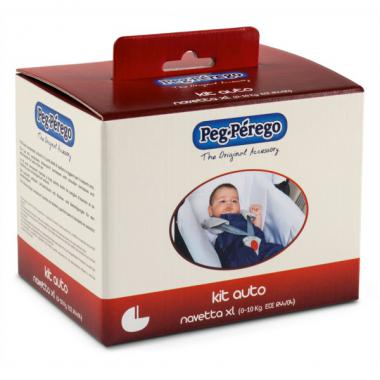Peg Perego Kit Auto Navetta XL