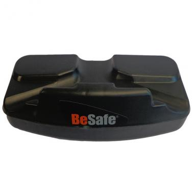 Besafe Wedge-klín do autosedaček