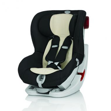 Britax / Römer Keep Cool King II