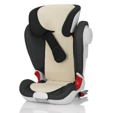 Britax / Römer Keep Cool Kid a KidFix