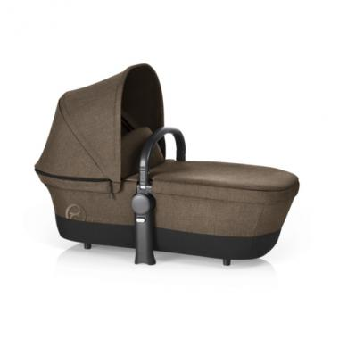 Cybex Carry Cot Priam 2018