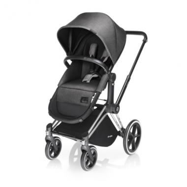 Cybex Priam 2v1 Light Seat 2018
