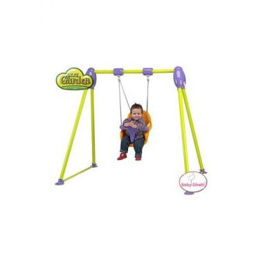 Injusa Baby Swing