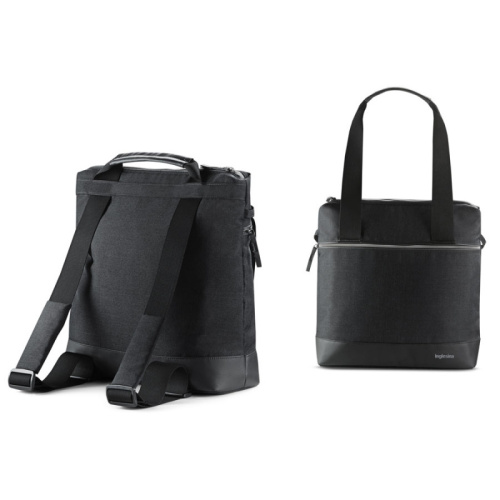 Inglesina Back Bag APTICA 2019