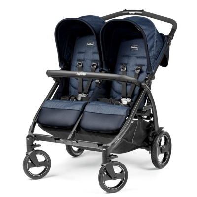 Peg Perego Book For Two - Classico 2018