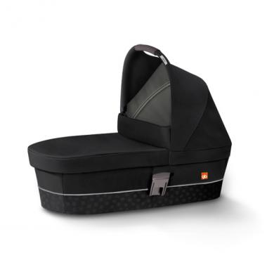 GB Carry Cot M 2017