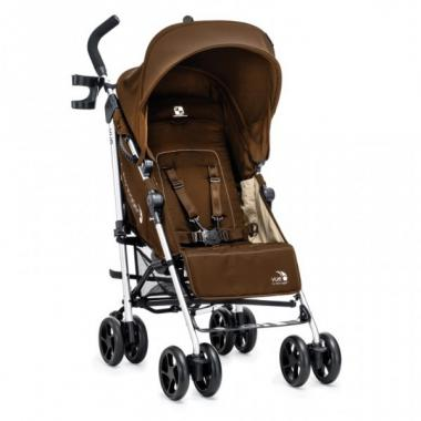 Baby Jogger Vue 2016