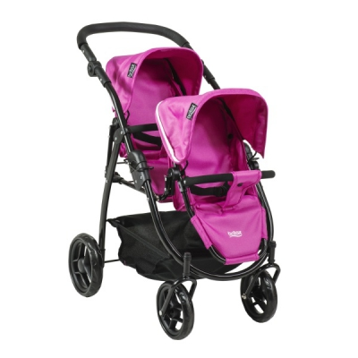 Britax / Römer Duo Twin