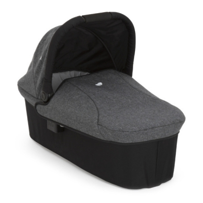 Joie Ramble carrycot 2018