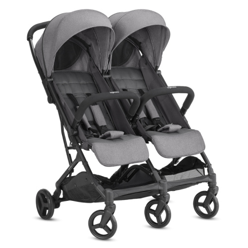 Inglesina Twin Swift 2019