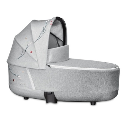 Cybex Priam Lux Carry Cot - Fashion 2019