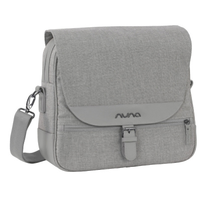 Nuna Diaper Bag 2021